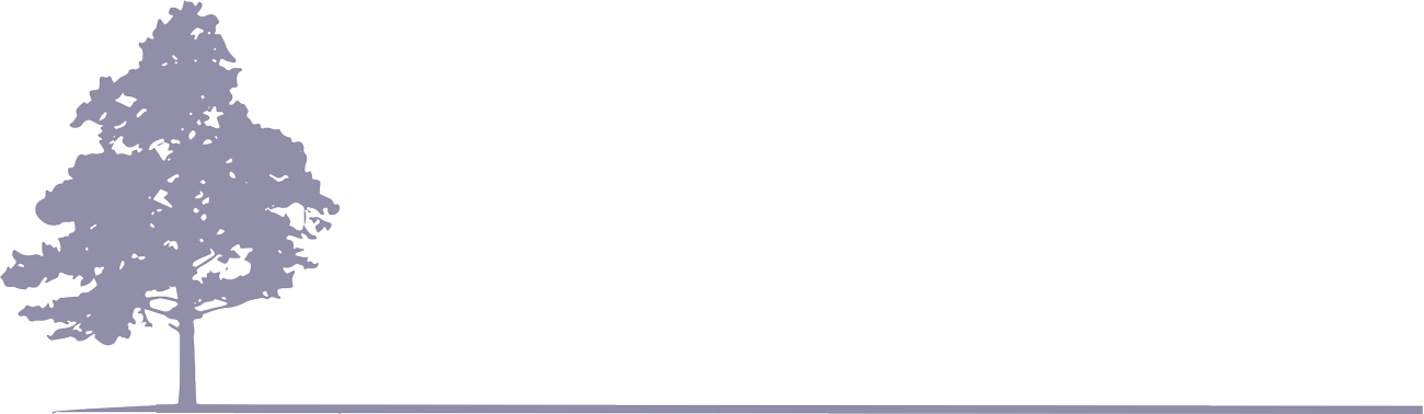 Guardian Investments